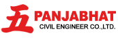 Panjabhat Civil Engineer Co.,Ltd.-